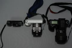F3カメラ比較01