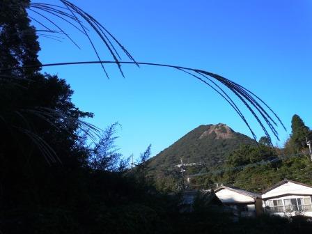 英山1(2014-11-03)