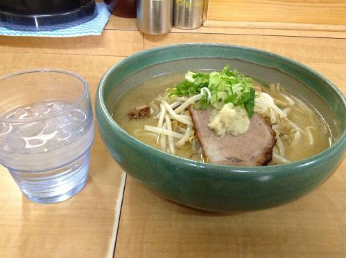 20130413_麺屋彩未-011