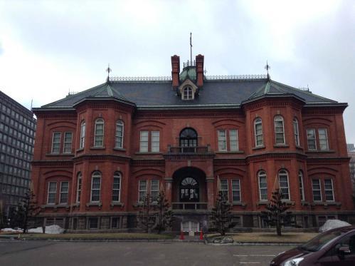 20130413_北海道庁旧本庁舎-003