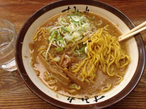 20130413_すみれ札幌本店-009