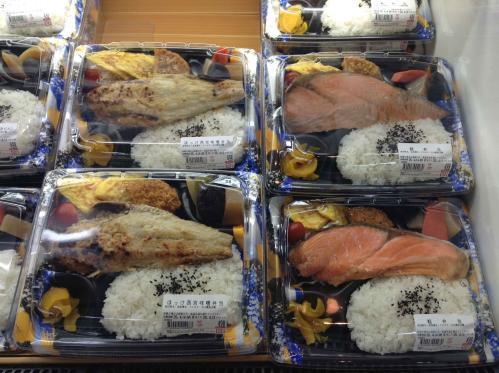 20130413_惣菜-001