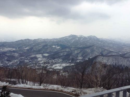 20130414_藻岩山-016