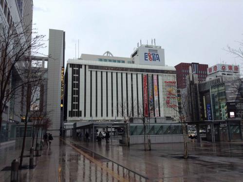 20130414_札幌ら~めん共和国-001