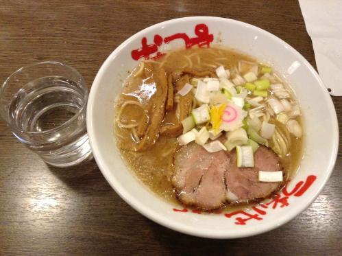 20140414_なんつッ亭札幌店-006