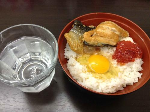 20140414_札幌漁業部だるま-003