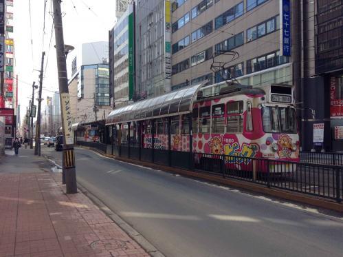 20140415_札幌路面電車-001