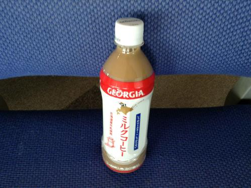 20140415_ミルクコーヒー-001