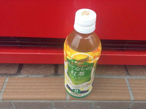 20130421_もてなしの紅茶-001