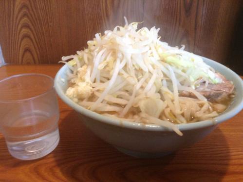 20130421_ラーメン二郎亀戸店-006