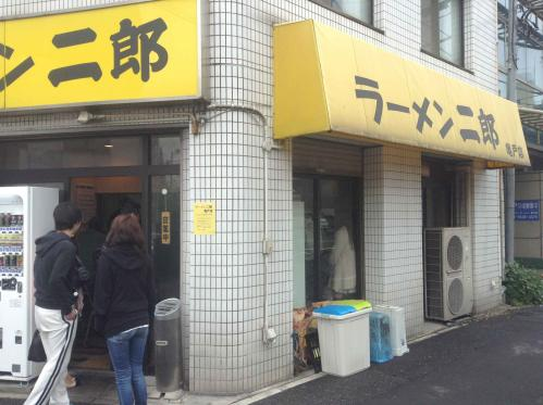20130421_ラーメン二郎亀戸店-010