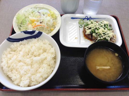 20130425_松屋上溝店-001