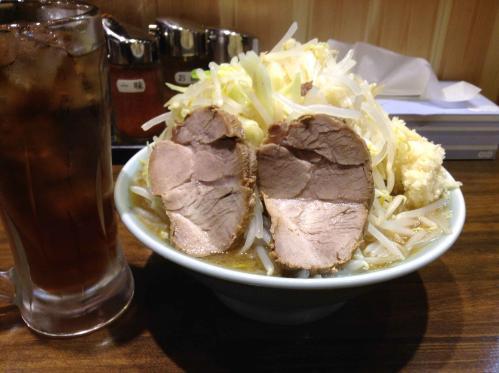 20130426_らーめん郎郎郎町田店-010