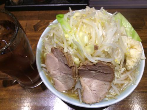20130426_らーめん郎郎郎町田店-011