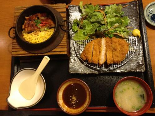 20130428_海鮮茶屋うを佐国分店-007