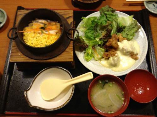 20130428_海鮮茶屋うを佐国分店-006