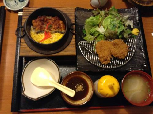 20130428_海鮮茶屋うを佐国分店-011
