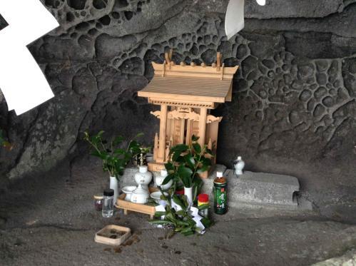 20130428_若尊神社-001