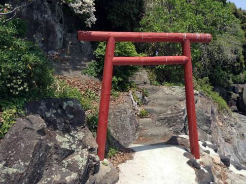 20130428_若尊神社-005