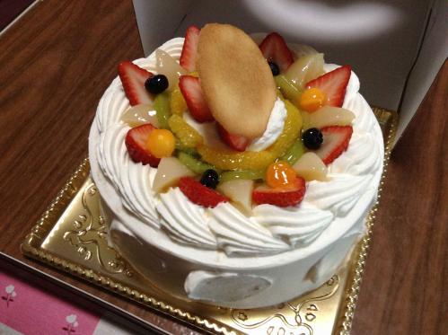 20130428_御菓子司森三敷根本店-005