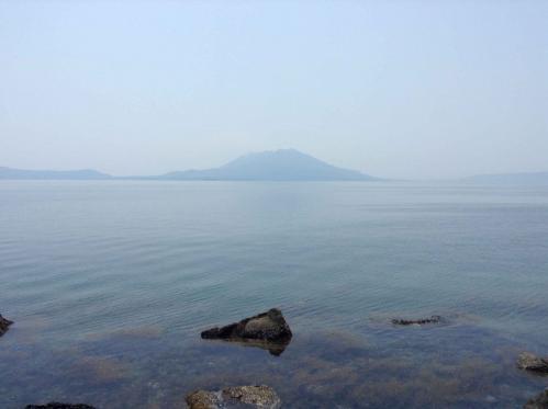 20130428_桜島-001
