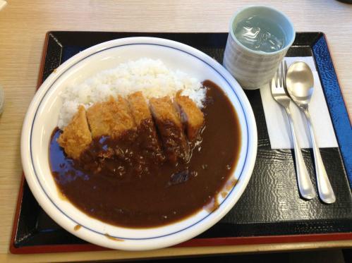 20130429_かつや国分広瀬店-004