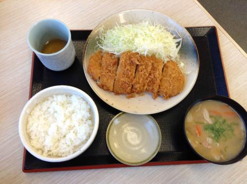 20130429_かつや国分広瀬店-006