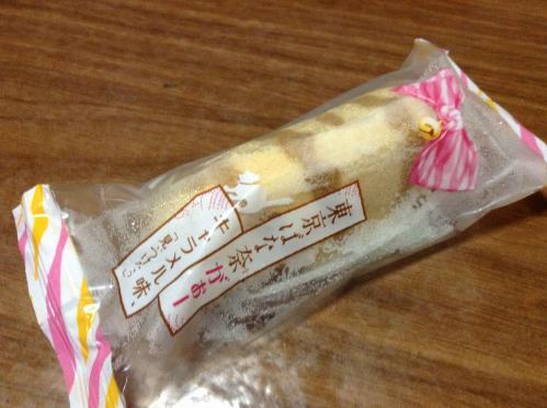 20130430_東京ばな奈がぉー-002
