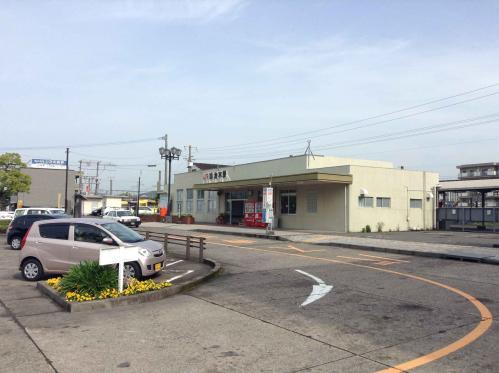 20130501_加治木駅-001