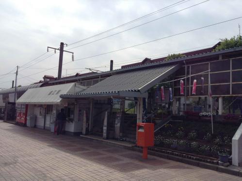 20130501_錦江駅-002