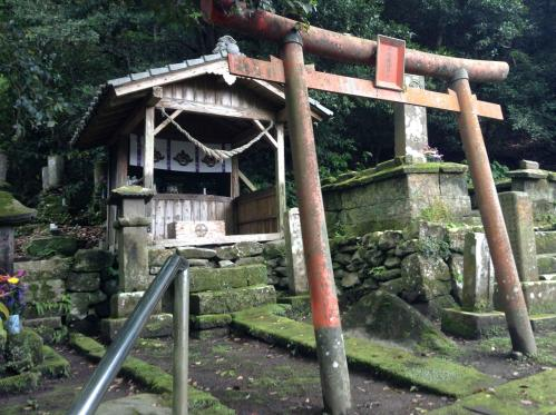 20130501_若松神社-005