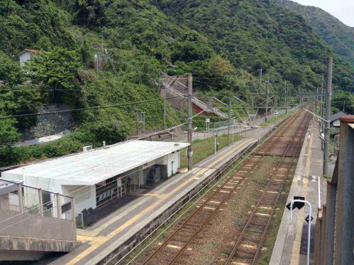 20130501_竜ヶ水駅-006