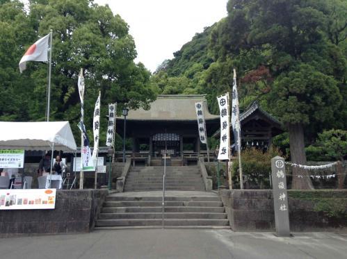 20130501_鶴嶺神社-002