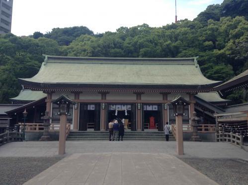 20130501_照国神社-001