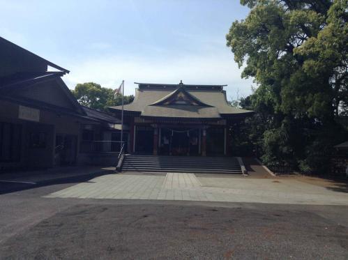 20130501_八坂神社-001