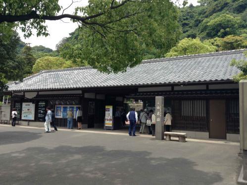 20130501_名勝仙巌園-001