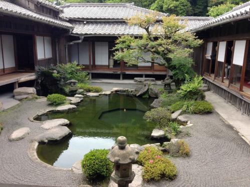 20130501_名勝仙巌園-011
