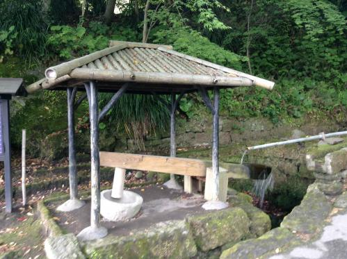 20130501_名勝仙巌園-023