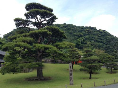 20130501_名勝仙巌園-026