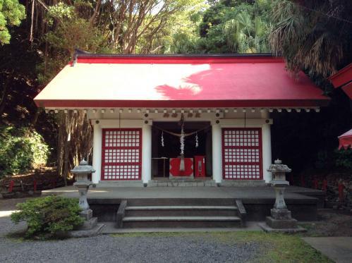 20130503_御崎神社-001