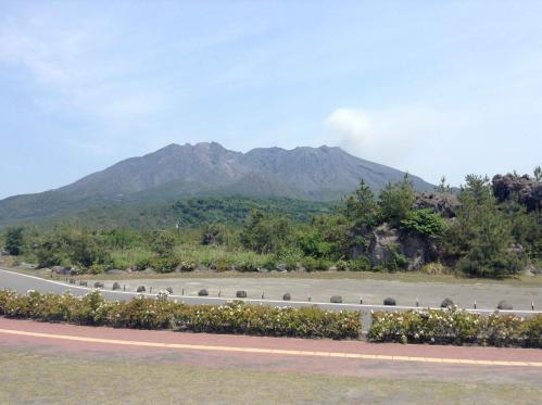 20130503_桜島-002