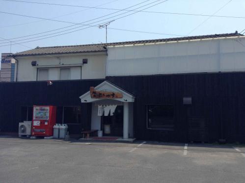 20130504_麺屋よしやす-001