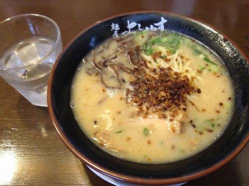 20130504_麺屋よしやす-010