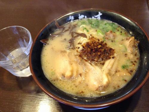 20130504_麺屋よしやす-009