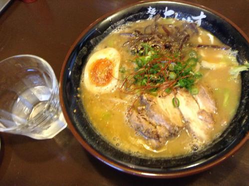 20130504_麺屋よしやす-011