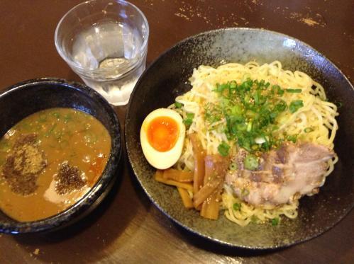 20130504_麺屋よしやす-013