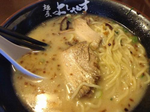 20130504_麺屋よしやす-016