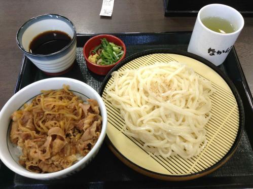 20130507_なか卯相模原千代田店-003
