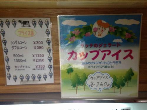 20130511_町田あいす工房ラッテ-003
