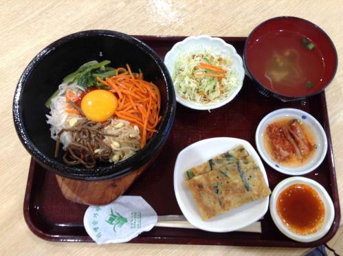 20130518_こだわりのコリアンフード燦餐-002